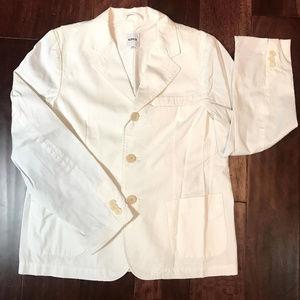 ASPESI Boy's Blaze/Jacket